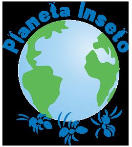 Planeta Inseto